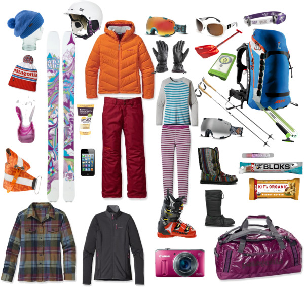 Skis & Ski Gear - Best Deals   Free Shipping