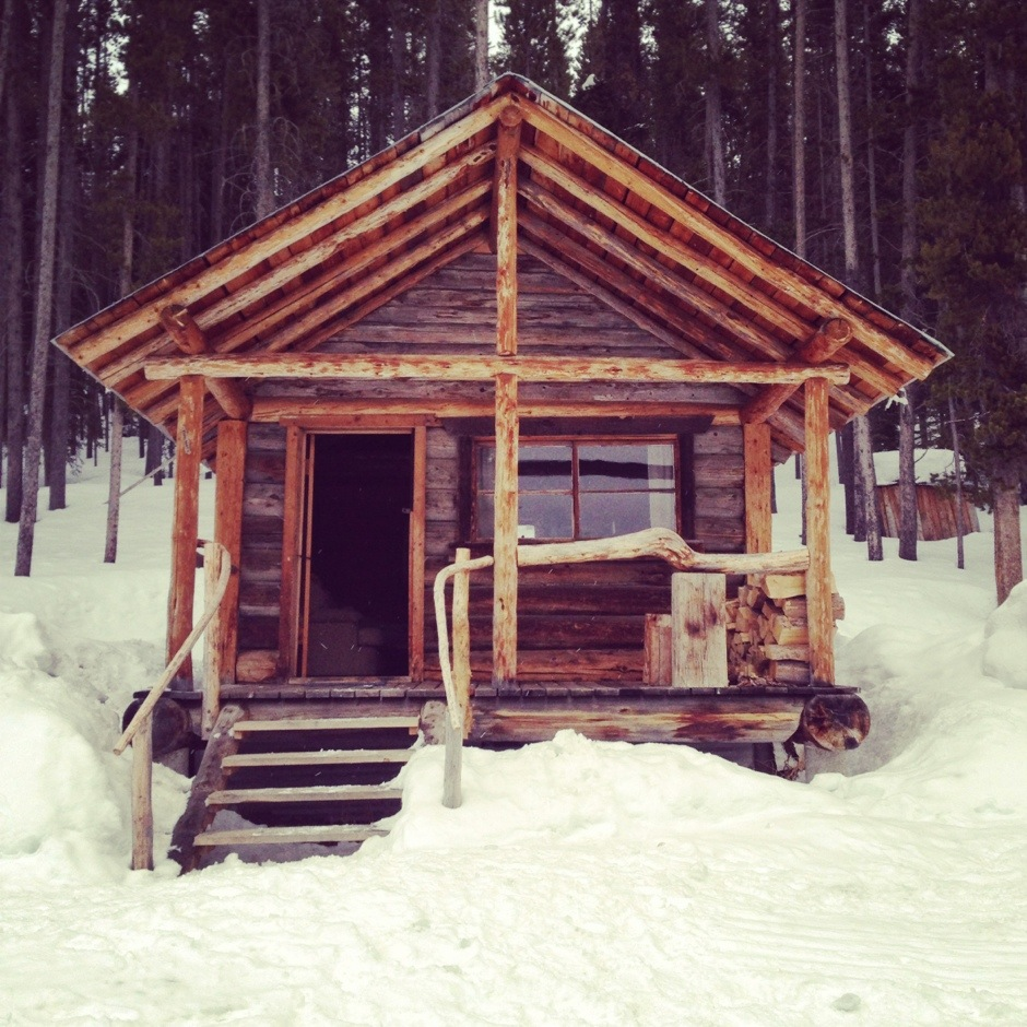 cabins at scott peterson cabin web large princeton colorado rent hot springs resort for mount